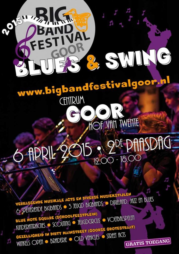 FlyerBBFG2015-1