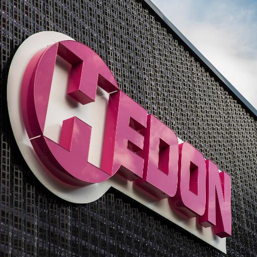 Bedrijfsfeest MEE - Hedon @ Hedon | Zwolle | Overijssel | Nederland