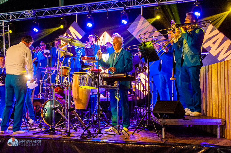 Olsterfeest 2017 @ Olsterfeest | Olst | Overijssel | Nederland