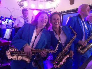 Nieuwjaarsconcert @ Mariakerk - Deventer