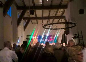 Nieuwjaarsconcert @ Oude Mariakerk | Deventer | Overijssel | Nederland