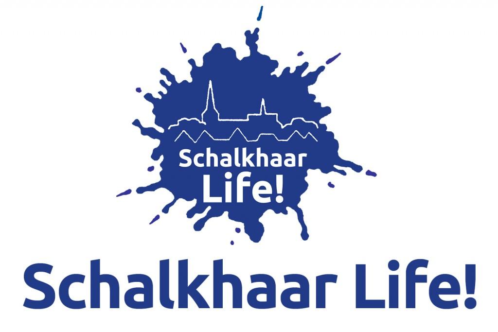 Schalkhaar Life! @ Schalkhaar Life | Schalkhaar | Overijssel | Nederland